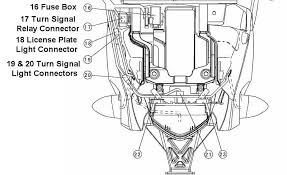 2008 zx6r wiring diagram on 2008 images free download wiring