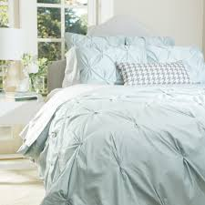 bedroom what is a duvet cover pintuck duvet cover flannel