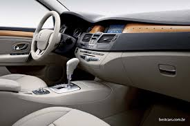 renault safrane 2016 interior renault twingo interior 45 inspiration renault pinterest