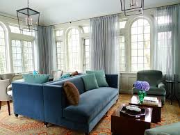 frank roop abby manchesky interiors frank roop design interiors