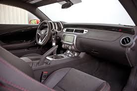 1999 Camaro Interior Transformers 4 Bumblebee Becomes A 1967 Chevrolet Camaro