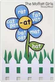 Halloween Poem Kindergarten 237 Best Images About Kindergarten Ela On Pinterest Activities