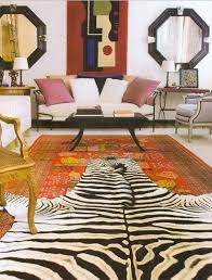 115 best rugs images on pinterest for the home colorful rugs