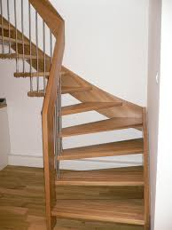 designer wooden staircase u2013 stanmore middlesex timber stair