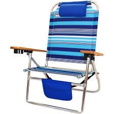 Low Beach Chair Heavy Duty Beach Chair Sadgururocks Com
