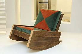 Reclaimed Wood Benches For Sale Reclaimed Wood Rocking Chair Explore Reclaimed Wood Furniture And