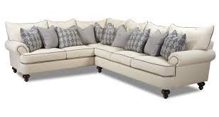 Shabby Chic Furniture Store by Furniture Klaussner Sofa Klaussner Leather Furniture Store