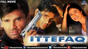 film sedih dan romantis full movie ittefaq bollywood action movies sunil shetty full movies