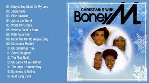 how to write a classic christmas song and boney m christmas songs 2018 best christmas songs of boney m