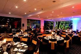 wedding venues sydney hcs