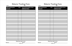 task tracking template a spreadsheet tracking template is a