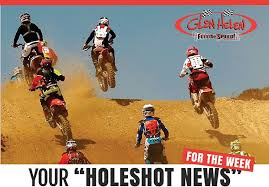 Motocross Sponsor Resume Dirt Bike Magazine The Weekly Feed Jim O U0027neal And His Kolbe Can Am