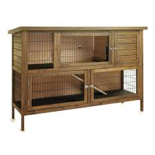 rabbit hutch plans free rabbit hutch plans uk easy rabbit hutch