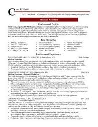 Resume Examples  Office Manager Resume Examples  administrative     Binuatan Medical Clinic Receptionist Resume Sample