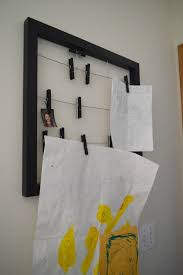 Paper Organizer For Wall Wise Owl Paints Help Freshen Up A Wall Paper Organizer U2022 Our House