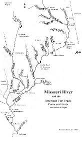 map of oregon mo maps of the oregon trail oregon