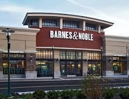 Barnes And Noble Oxford Valley B U0026n Store U0026 Event Locator