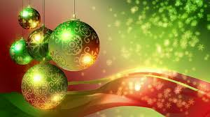 red and green christmas backgrounds u2013 happy holidays