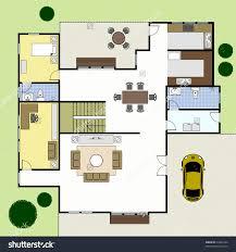 create house floor plans 47 unique create floor plans house floor plans concept 2018