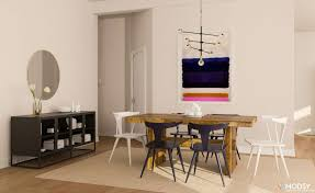 dining room end chairs styling the emmerson dining table 11 ways