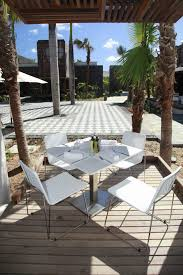 Patio Furniture Long Beach by 33 Best Long Beach Hotel Mauritius Images On Pinterest Beach