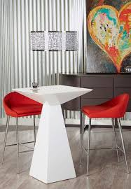 White Bar Table Bar Stools Chairs And Tables Event Solutions