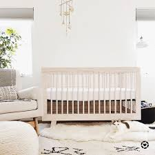 nursery decorating ideas on a budget at best home design 2018 tips