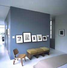 chambre bleu horizon peinture chambre bleu et gris chambre bleu horizon peinture bleu