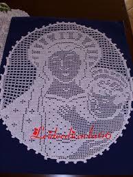 imagenes religiosas a crochet mejores 134 imágenes de εκκλησιαστικα en pinterest artesanías