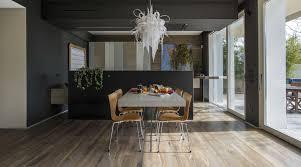 tavoli sala pranzo quale tavolo scegliere per la sala da pranzo 2015 design