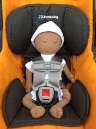 Most Comfortable Infant Car Seat Uppa Baby Mesa Car Seat 4667