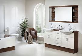 Fitted Bathroom Furniture Fitted Bathrooms Bristol Bespoke Bathroom Design And Installation