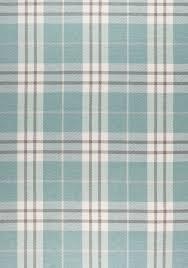 percival plaid aqua w80082 collection woven 9 plaids u0026 stripes