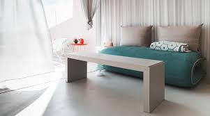 chama design armchair lago