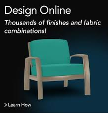 Outdoor Patio Chair by Commercial Outdoor Furniture Patio Furniture Outdoor Furniture