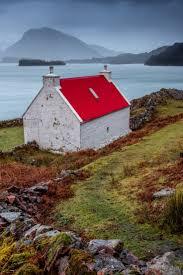 cottages scotland home decor interior exterior photo at cottages