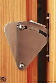 sliding wood cabinet door lock the best pella sliding door lock with key u ideas for wood trend and