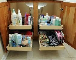 bathroom cabinet organizer ideas bathroom cabinet organizers engem me
