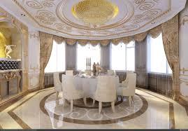 stunning red dining room sets ideas best inspiration home design
