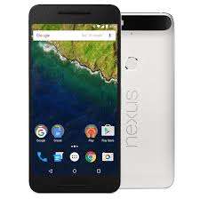 android nexus offering pixel xl as a replacement for defective nexus 6ps