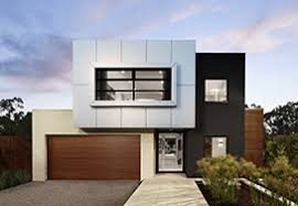 Latest Offers In Melbourne Metro  Surrounds - Home design melbourne