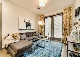 4 bedrooms apartments for rent arlington tx 4 bedroom apartments for rent 31 apartments rent com