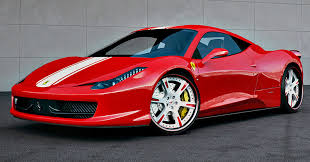 what is the price of a 458 italia 2011 458 italia wheelsandmore stage 2 specifications