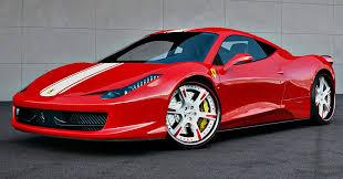 italia price 2011 458 italia wheelsandmore stage 2 specifications