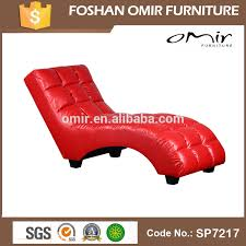 Chaise Lounge Chairs For Bedroom Chaise Lounge Chairs For Bedroom Reclining Chair Sp7217 Buy