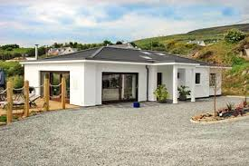 Rent Cottage In Ireland by Holiday Cottages In Greencastle Donegal Self Catering Cottages