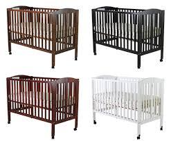 Foldable Baby Crib by Normal Crib Measurements Baby Crib Design Inspiration