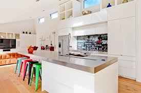 ideas for kitchen splashbacks sweet as printed image on glass kitchen splashback backsplash