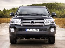toyota land cruiser 2015 toyota land cruiser рестайлинг 2012 2013 2014 2015 suv 11
