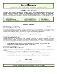 Kitchen Manager Resume Resume For A Manager Of A Restaurant